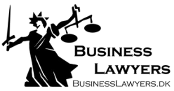 Business Lawyers Network